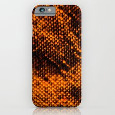 Silky scales iPhone 6 Slim Case