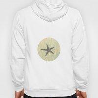 Starfish ~ The Summer Series Hoody