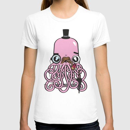 Oh Crab! T-shirt