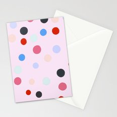 Fourteen  Stationery Cards