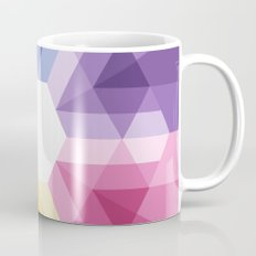 Fig. 021 Mug