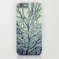 Wintree iPhone 6 Slim Case