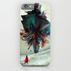 Soh:adoe iPhone 6 Slim Case