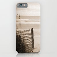 iPhone & iPod Case featuring Eternity  by Forgotten Beauty