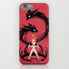 Fox Summoner iPhone 6 Slim Case