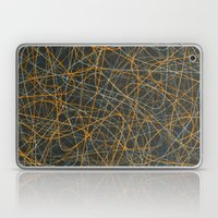 Golostorial Knox Laptop & iPad Skin