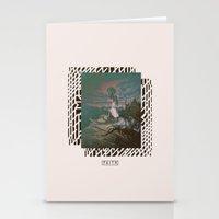 Faith Stationery Cards