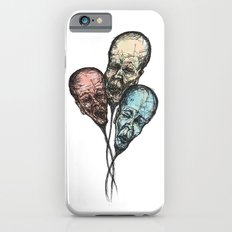 3 Wise Balloons Slim Case iPhone 6s