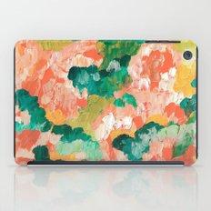 Abstract 83 iPad Case