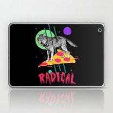 So Radical Laptop & iPad Skin
