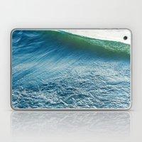 Ocean 2356 Laptop & iPad Skin