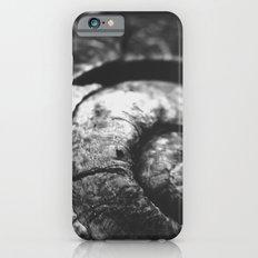 Shell-Black edition iPhone 6 Slim Case