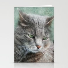 thoughtfully Stationery Cards