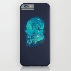 I Am War Slim Case iPhone 6s