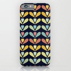 Endless Love iPhone 6 Slim Case