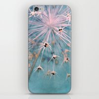 dolce iPhone & iPod Skin