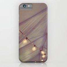 Grand Illusions Slim Case iPhone 6s