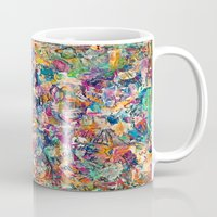 BrazenblazenOh Mug