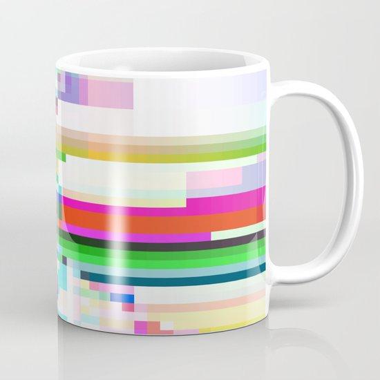 port3x4ax8a Mug