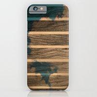 Define iPhone 6 Slim Case