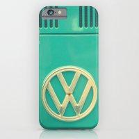 Groovy II iPhone 6 Slim Case