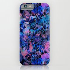 San Juan  (D) iPhone 6s Slim Case