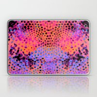 FluO BulB Laptop & iPad Skin