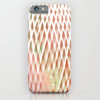 Ray Stations iPhone 6 Slim Case
