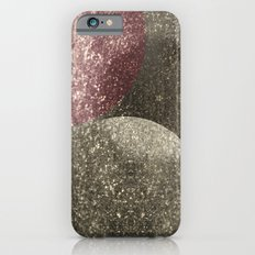 Orbservation 01 iPhone 6 Slim Case
