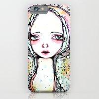 Saint Chloe iPhone 6 Slim Case