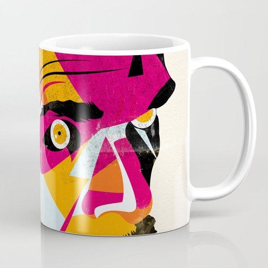 head_131112 Mug