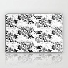 Lace 2  Laptop & iPad Skin