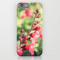 iPhone & iPod Case featuring Spring time! by eddiek3