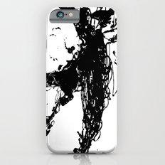 Kayakers Kayak iPhone 6s Slim Case