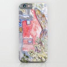 Colonia del Sacremento iPhone 6 Slim Case