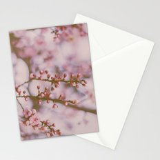 Small & Soft Stationery Cards