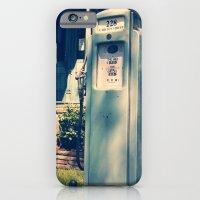 228 iPhone 6 Slim Case