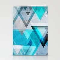 Graphic 33 Stationery Cards