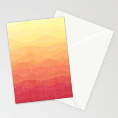 Daydreamer 1 Stationery Cards