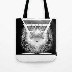 Guardians Tote Bag