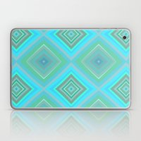 Pattern1 Laptop & iPad Skin