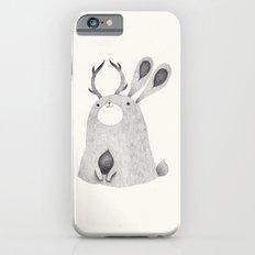 Jackalope Slim Case iPhone 6s