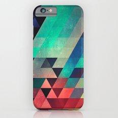 whw nyyds yt Slim Case iPhone 6s