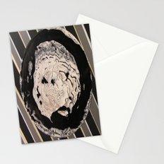 mercerism Stationery Cards
