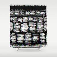 Msoeresx4b Shower Curtain