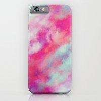 Rained iPhone 6 Slim Case