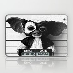 Gizmo lineup Laptop & iPad Skin