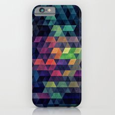 rybbyns iPhone 6 Slim Case
