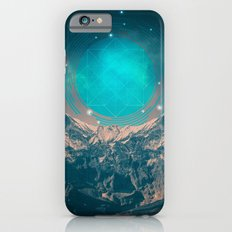 Made For Another World Slim Case iPhone 6s
