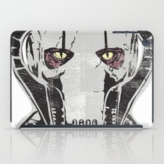 General Grievous iPad Case